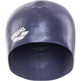 arena Sirene - Bonnet de bain Femme - bleu